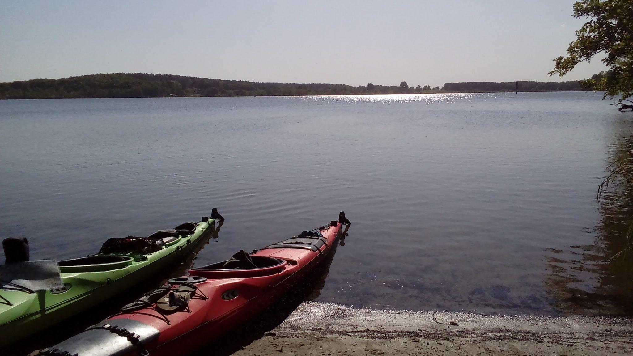 https://kayak24.de/wp-content/uploads/2017/02/kajaktouren_potsdam_töplitz_paddeltour_1.jpg