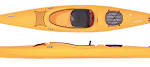 Kajak-Verleih in Potsdam ab Verleihstation Kayak24
