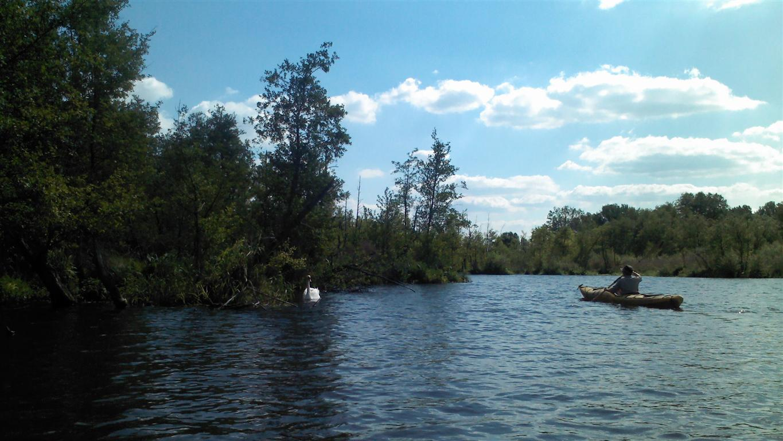 https://kayak24.de/wp-content/uploads/2018/05/kajak_potsdam_kajakverleih_kajak24_verleihstation_inseltour_kajakvermietung.jpg
