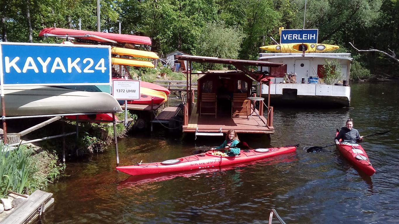 https://kayak24.de/wp-content/uploads/2018/05/kajak_potsdam_kajakverleih_kajak24_verleihstation_kanustation.jpg