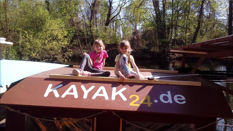 https://kayak24.de/wp-content/uploads/2018/05/kajak_potsdam_kajakverleih_kajak24_verleihstation_kanutouren_kajakvermietung.jpg