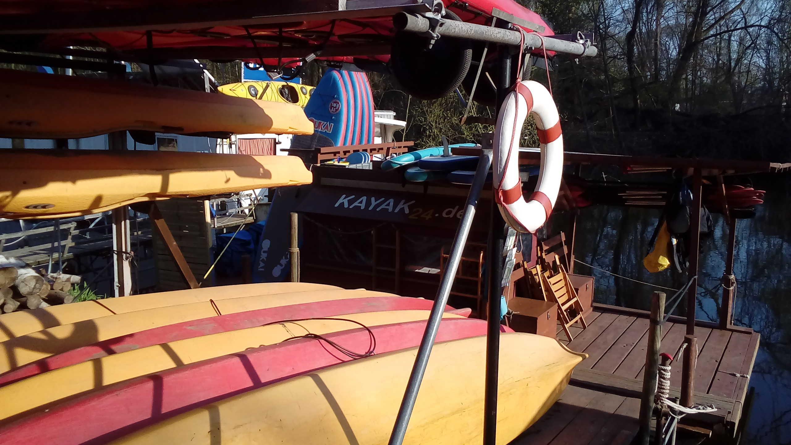 https://kayak24.de/wp-content/uploads/2019/04/Kajak_Kanu_SUP_Verleih_Brandenburg_Potsdam.jpg